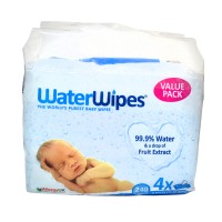 waterwipes-dogal-islak-mendil-4x60-adet-240-adet