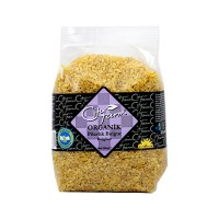city-farm-organik-pilavlik-bulgur-500-gr